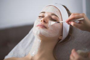 Препараты для красоты кожи: хорошо забытое старое
